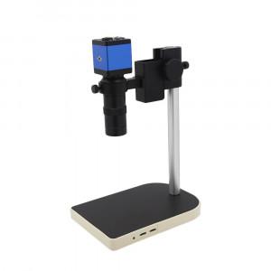 Электронный промышленный микроскоп Eakins HDMI VGA 1080p