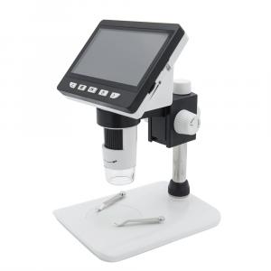 Микроскоп Inskam 307 1080P, 1000 крат