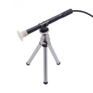 Цифровой USB микроскоп Supereyes B007 (2 MP, 300X)